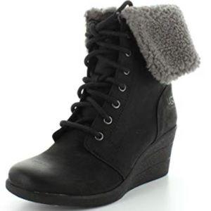 UGG Zea Woman's Boots